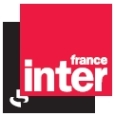 Logo France Inter